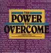 Rev R L White Jr & Mount Ephraim Baptist Church Choir - The Power To Overcome