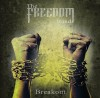 The Freedom Band - Breakout