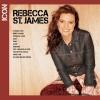 Rebecca St James - Icon