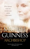 Michele Guinness - Archbishop