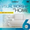 iWorship - Visual Worship @Home Vol 6