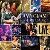Amy Grant - Time Again: Amy Grant Live (re-issue)