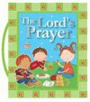 Fiona Boon - The Lord's Prayer