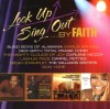 Various - Look Up Sing Out: By Faith