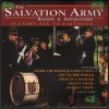 The Salvation Army Bands And Songsters - O Come All Ye Faithful