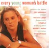 Various - Every Young Woman's Battle