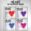 Maranatha! Music - Heart Of Worship Box Set