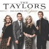 The Taylors - Measure Of Grace