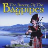 Various - Beauty Of The Bagpipes