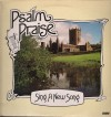 All Souls Choir And Orchestra - Psalm Praise: Sing A New Song