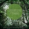 Creations Praise - Creations Praise: Hymns