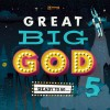 Great Big God - Great Big God 5: Ready To Go