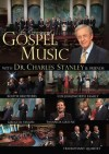 Various - An Evening Of Gospel Music With Dr Charles Stanley & Friends