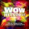 Various - WOW Hits 2015