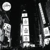 Hillsong Worship - No Other Name - Spanish