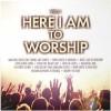 Maranatha! Music - Here I Am To Worship Vol 1