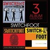Switchfoot - 3 Album Collection