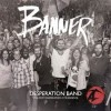 Desperation Band - Banner