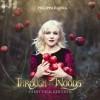 Philippa Hanna - Through The Woods: Fairytale Edition