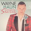Wayne Haun - Sentimental Season