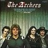 The Archers - Life In Jesus