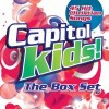 Capitol Kids! - The Box Set