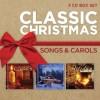 Maranatha! Music - Classic Christmas Songs & Carols