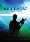 Darren Wilson - Holy Ghost Deluxe Edition