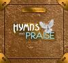 Sunshine State Choir - Timeless Treasures: Hymns And Praise
