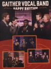 Gaither Vocal Band - Happy Rhythm