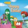 VeggieTales - A Hoppy Easter - Finding God's Love For Me