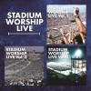 Various - Stadium Worship Live 3 CD Box Set