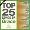 Various - Top 25 Songs Of Grace