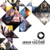 Jesus Culture - This Is Jesus Culture
