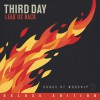 Third Day - Lead Us Back: Songs Of Worship Deluxe