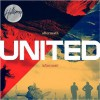 Hillsong United - Aftermath Deluxe
