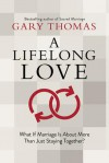 Gary Thomas - A Lifelong Love