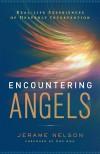 Jerame Nelson - Encountering Angels