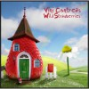 Vini Contreas - Wild Strawberries