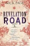 Nick Page - Revelation Road