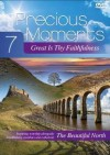 Precious Moments - Precious Moments Vol 7: Great Is Thy Faithfulness