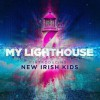 New Irish Kids Choir - Introducing New Irish Kids: My Lighthouse