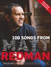 Matt Redman - 100 Songs From Matt Redman