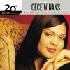 CeCe Winans - 20th Century Masters The Millennium Collection The Best Of CeCe Winans