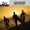 Switchfoot - 20th Century Masters The Millennium Collection The Best Of Switchfoot