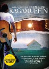 Ragamuffin - Based On The Life Of Rich Mullins