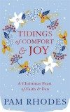 Pam Rhodes - Tidings Of Comfort And Joy