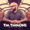 Tim Timmons - Awake Our Souls