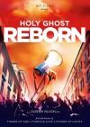 Darren Wilson - Holy Ghost Reborn