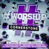 Various - #Worship: Cornerstone